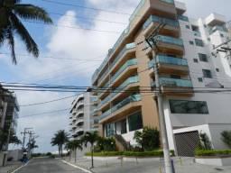 Apartamento de 4 dormitórios( 1 suíte com terraço ), mobiliado, com 2 vagas de garagem