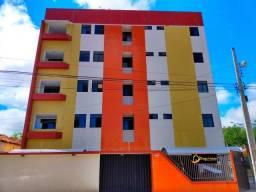 Apartamento com 3 Quartos na Liberdade !!!