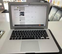 MacBook Air 2015 I7 512GB