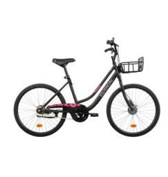 Bike Caloi nova