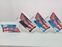 Samsung Galaxy A11 64 GB -só 949