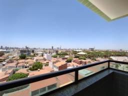Apartamento Chateau Duvalier - Melhor Localização da cidade!!