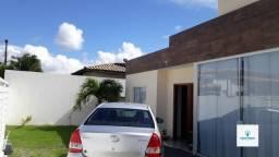 Cód: AA063 Casa com dois pavimentos, 4/4, Buraquinho