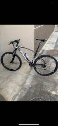Bike de trilha tsw jump aro 29