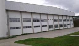 Alugo Galpão 8.000m2 de área construída Distrito industrial Manaus Am