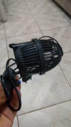 Vendo wave maker  3000 L/h