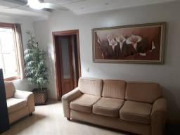 Ótimo apartamento 3dorms, 110m2, semi-mobiliado, próximo Bourbon Ipiranga e Puc