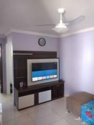 Smartv tv 49 Semp tcl