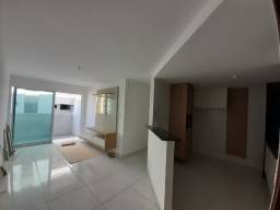 Apartamento em Cabo Branco 2qts. Excelente localização