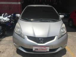 Honda Fit Dx 1.4 Flex 2011/2011 Mec