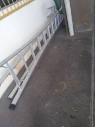 Escada 12 degrau ZAP *