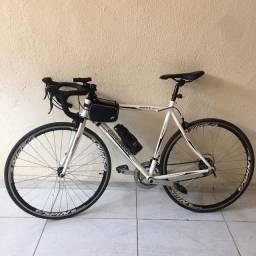 Bicicleta Venzo R3 (speed) Excelente!