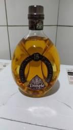 Whisky Dimple Original 1L