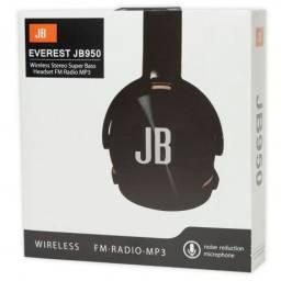 Fone JB950 JBL