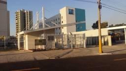 Apartamento 2 Dormitórios - Condomínio Costa do Sol - Vila Ferroviária