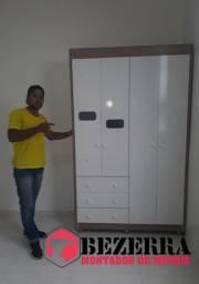 Montador de móveis profissional/montador/montador/montador