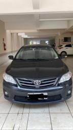 Corola 2012/12 XEI