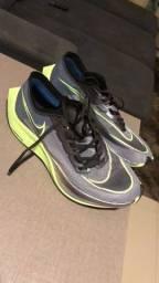 Tênis Nike Vaporfly 41