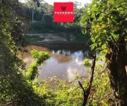 Pertinho da natureza! Fazendinhas 20.000 m² coladas em Lagoa Santa - Financiadas - RTM
