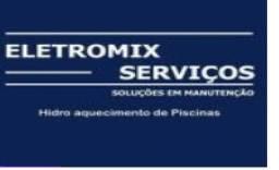 Cuidado com a Eletromix Serviços que vendem aquecedor de piscina