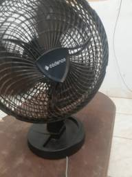 Vendo ventilador top