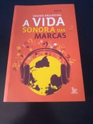 Livro: Sound Branding
