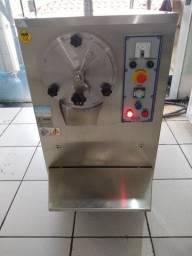 Produtora de sorvete mdg 180/200