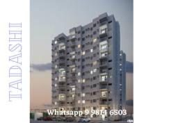 HP Apartamento, 2 quartos, Varanda, Elevador, Piscina, Em Tejipio Recife!