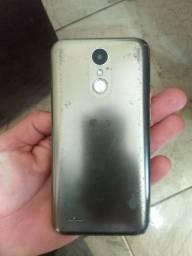 Vendo celular barato.k10