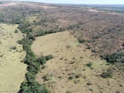 Fazenda Região Central de Minas Gerais