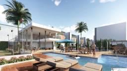 09- Condomínio de luxo, Berlin Bauhaus, triplex, 4 quartos