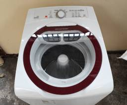 Maquina de Lavar Roupas Brastemp Ative 11 kg Bwg11- ac. cartão