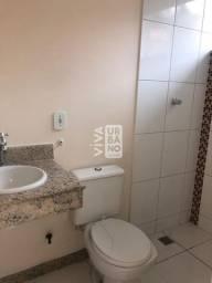 Viva Urbano Imóveis - Casa no Monte Castelo/VR - CA00429