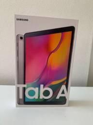 Tablet Samsumg t515