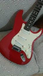 Guitarra 7play