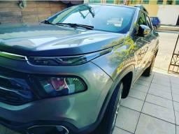 Fiat Toro Road Freedom Flex 1.8 AT6