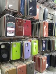 Capas cases para iphone