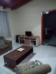 Linda casa em Bonito/MS