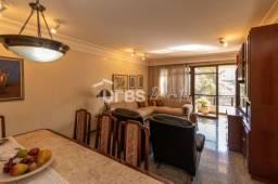 Apartamento com 4 quartos à venda, 246 m² por R$ 1.125.000 - Setor Bueno - Goiânia/GO