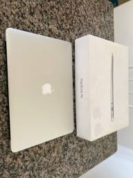 Vendo MacBook Air 2017