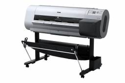 Impressora Canon IPF 710