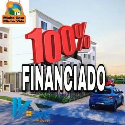 Vjp/Realize o sonho do imóvel próprio e deixe de pagar aluguel em definitivo