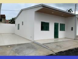 Casa Nova Pronta Pra Morar Cd Fechado 2qrts Parque Das Laranjeiras dhrfq oyjfp