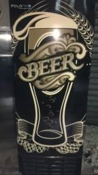 Cervejeira Polofrio 127v