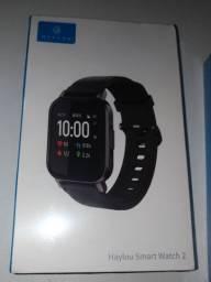 Smartwatch  Haylou ls 02