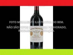 Vinhos Chateau Cheval, 02 Unidades gznvq nlnno