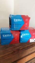 Baterias direto da Distribuidora entregamos