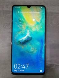 Vendo Huawei Mate 20 X 128gb 6gb ram
