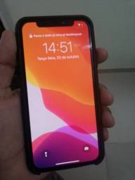 IPhone X 64 leia