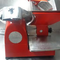 Máquina de fatiar frios Filizolla 103